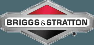 Prodávané značky od ŽIVA zemědělská obchodní - Briggs&Stratton