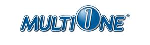 Servis značky MultiOne